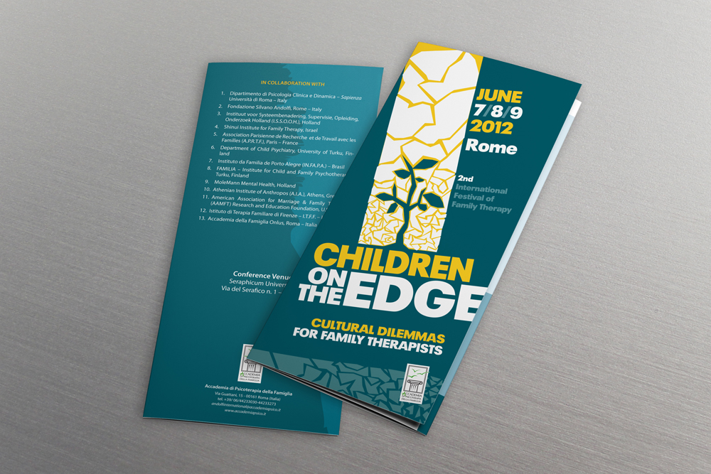 childrenedge