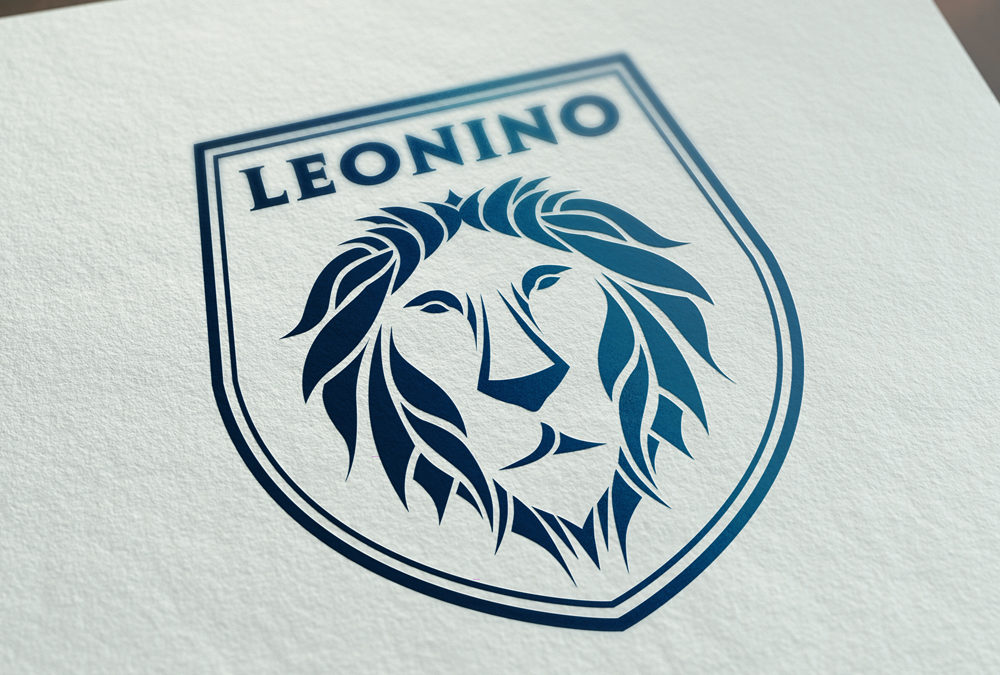 Associazione sportiva Leonino