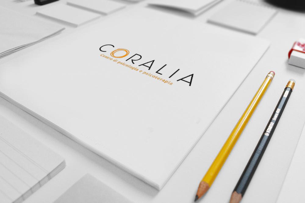 coralia_mock