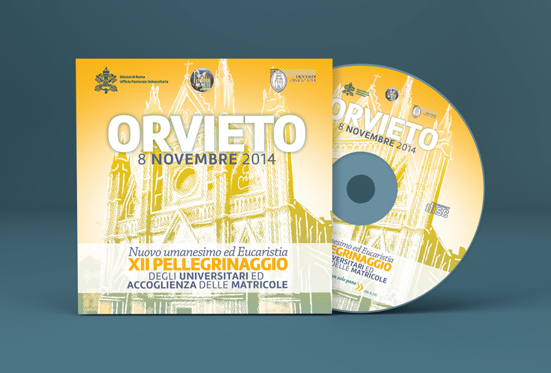 orvieto_cd