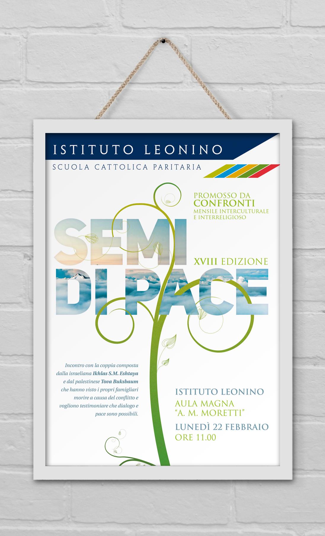 semipace