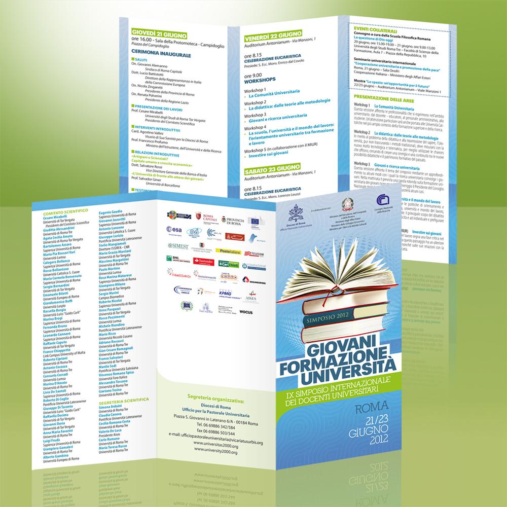 Brochure_Convegno.indd