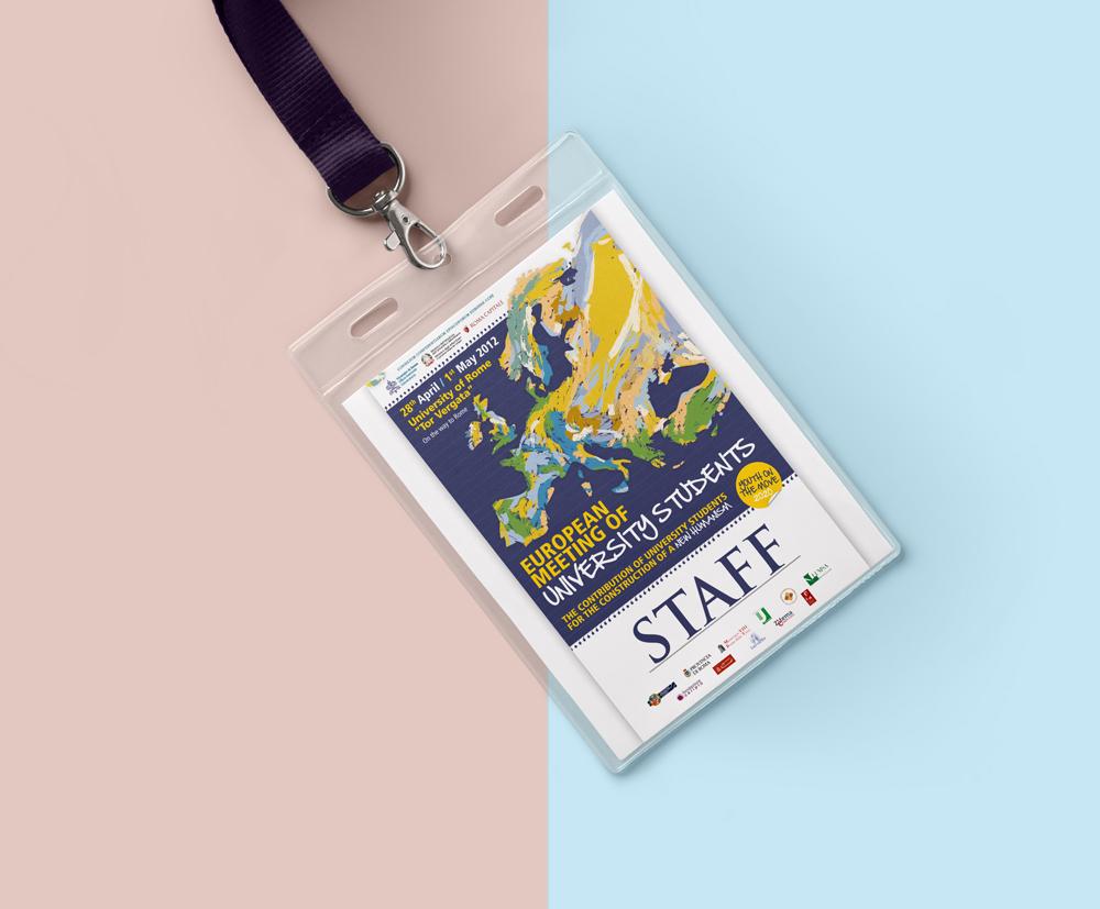 university_badge
