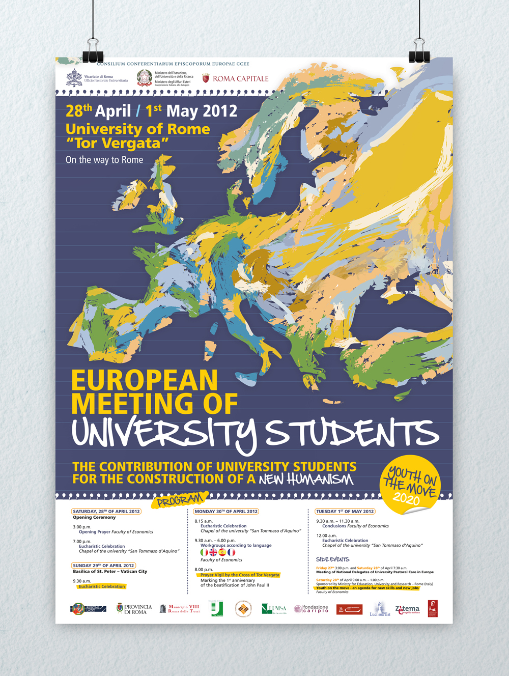 university_poster