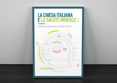 La Chiesa italiana e la salute mentale 2