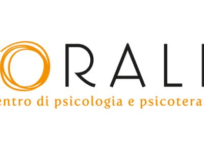 Associazione Coralia