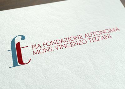 Fondazione Tizzani