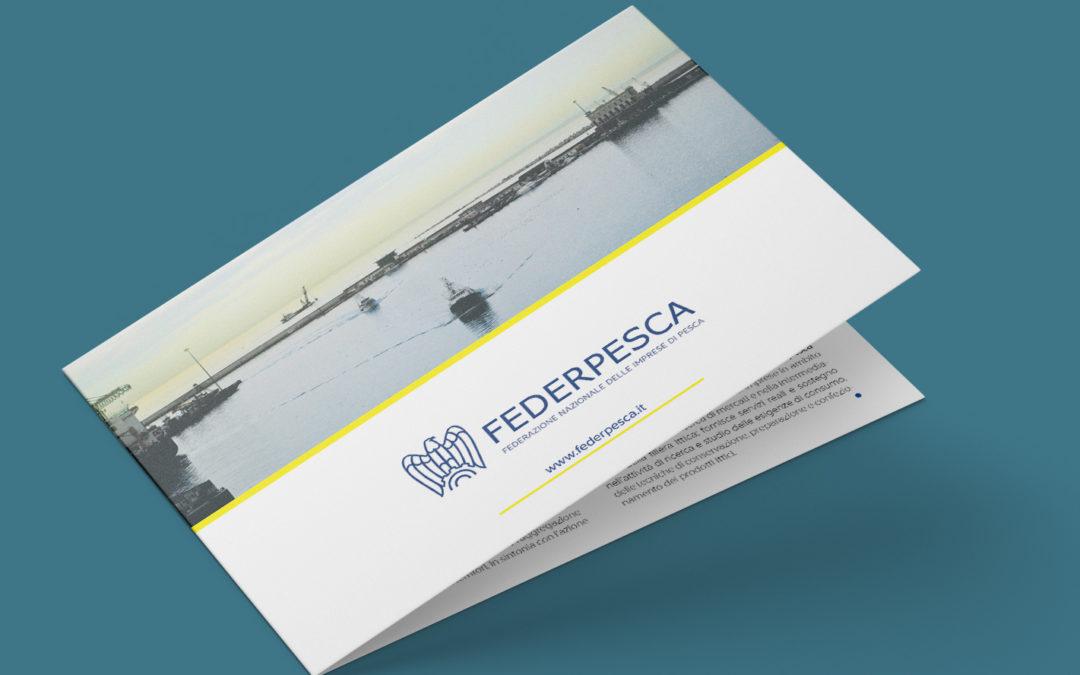 Federpesca